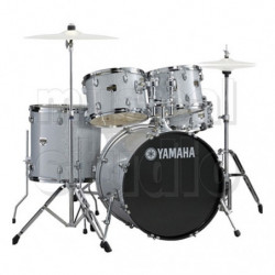Batteria Acustica Yamaha...