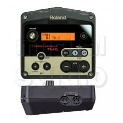 Batteria Elettronica Roland...