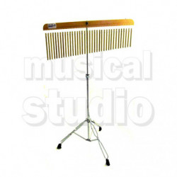 Percussione Oyster Chime...