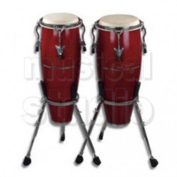 Percussione Oyster Jbsh2-3...