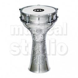 Percussione Meinl Darbuka...