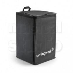 Percussione Schlagwerk Ta12...