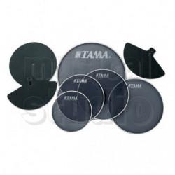 Pelle Tama Spp522c Set...