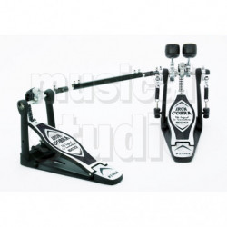 PEDALE TAMA HP600DTWB Iron...