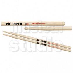Bacchette Vic Firth Acl X5a