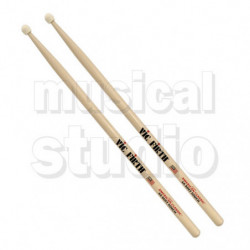 Bacchette Vic Firth Acl 5ast