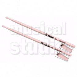 Bacchette Vic Firth Acl...