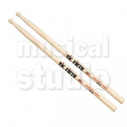 Bacchette Vic Firth Acl Rock