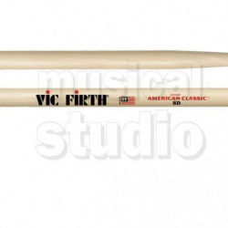 Bacchette Vic Firth Acl 8d