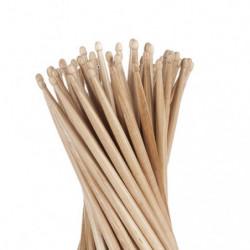 Bacchette Drum Art 7a 3...