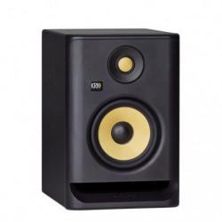 Monitor Da Studio Krk Rp5...