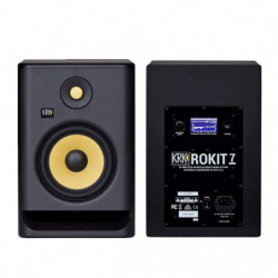 Monitor Da Studio Krk Rp7...
