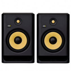 Monitor Da Studio Krk Rp8...