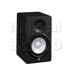 Monitor Da Studio Yamaha Hs5