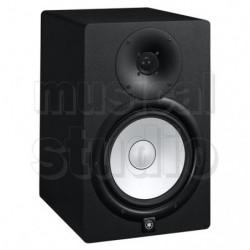 Monitor Da Studio Yamaha Hs8