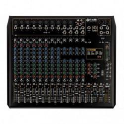 Mixer Rcf F16xr