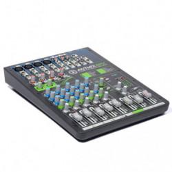 Mixer Ant Mix8fx