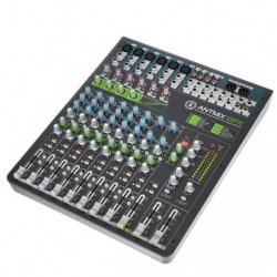 Mixer Ant Mix12fx