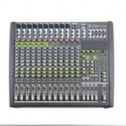 Mixer Ant Mix16fx Usb