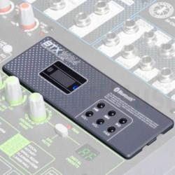 Mixer Ant Btx1624 Bluetooth...