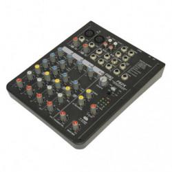 Mixer Montarbo Fiveo F62x