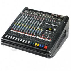 Mixer Dynacord Cms1000-3