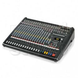 Mixer Dynacord Cms1600-3