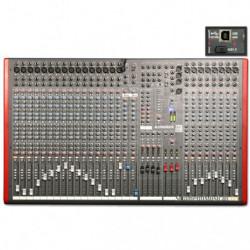 Mixer Allen&heath Zed428