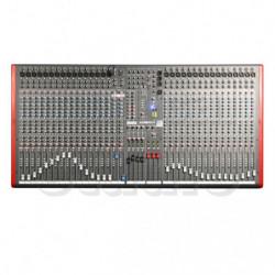 Mixer Allen&heath Zed436