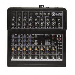 Mixer Topp Pro Mx12fxv2