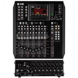 Mixer Digitale Rcf M20x