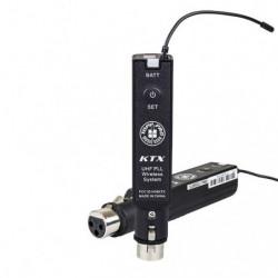 Wifi Topp Pro Audio...