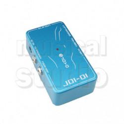 DI BOX JOYO JDI01 DI BOX