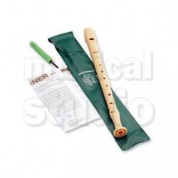 Flauto Dolce Hohner B9509...