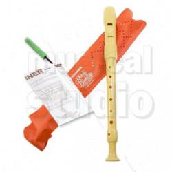 Flauto Dolce Hohner B9516...
