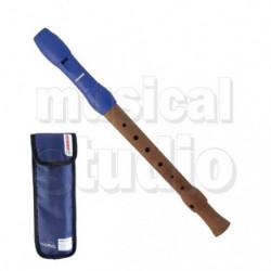 Flauto Dolce Hohner B95852...