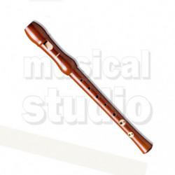 Flauto Dolce Hohner B9556...
