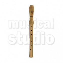 Flauto Dolce Gewa 700190...
