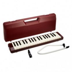 Diamonica Pianica Yamaha...