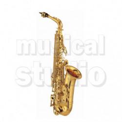 Sax Contralto Floret 306f...