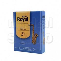 Ance Rico Royal Sax Tenore...
