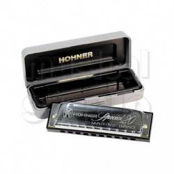 Armonica Hohner Special20...