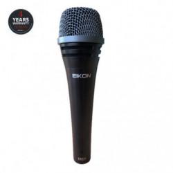 Microfono Live Proel Eikon...