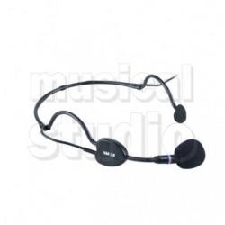 Microfono Live Proel Hcm38 Se