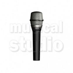 Microfono Live...