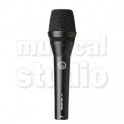 Microfono Live Akg...