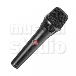 Microfono Live Neumann...