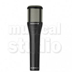 Microfono Live Beyerdynamic...