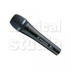 Microfono Live Sennheiser E945