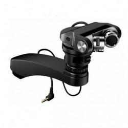 Microfono Live Tascam Tm 2x